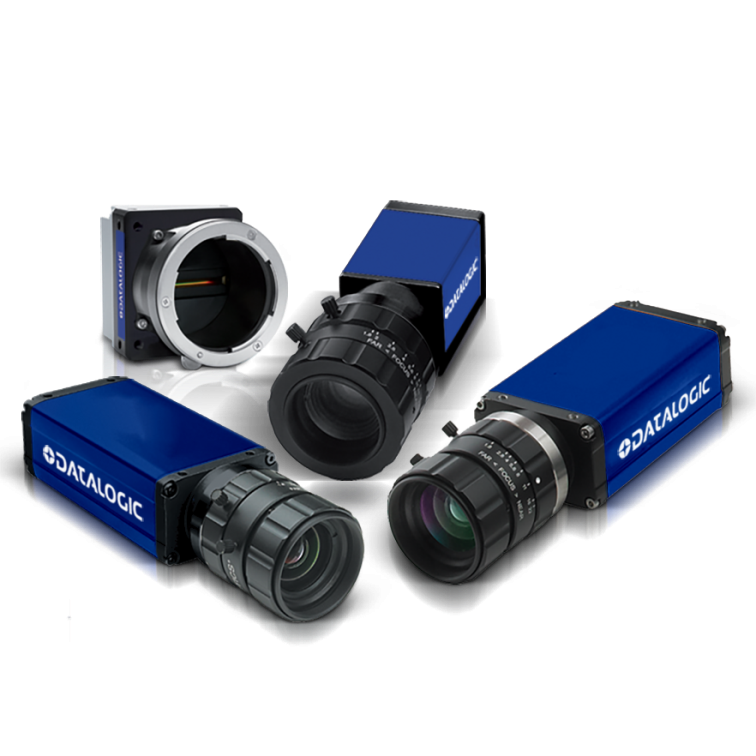 M系列, 相机