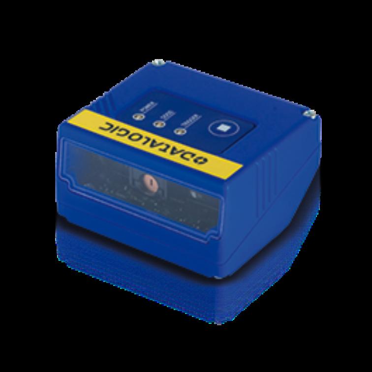 TC1200, 固定式工业扫描器